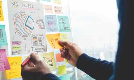 objetivo-de-marketing-na-estratégia-de-anúncios
