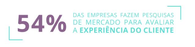 pesquisa-opinion-box-sobre-a-experiencia-do-cliente-img-7