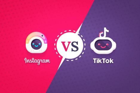 instagram-ou-tik-tok-quem-vence-essa-batalha