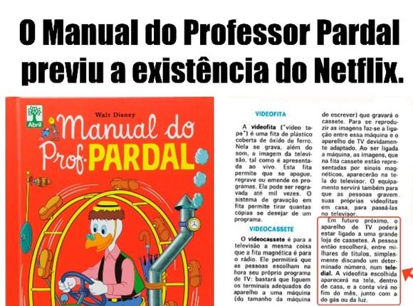 manual-do-professor-pardal-e-o-netflix