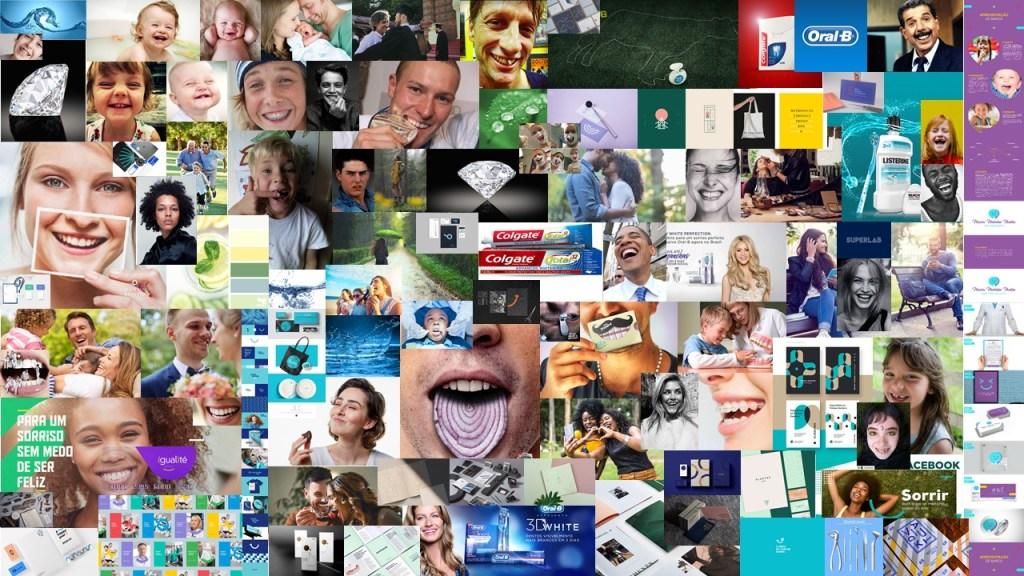 painel-semantico-candeloro-dental-studio
