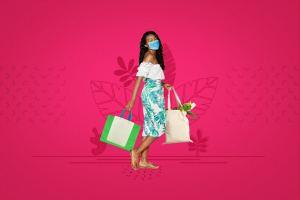 imagem-representando-tendencias-de-consumo-consciente