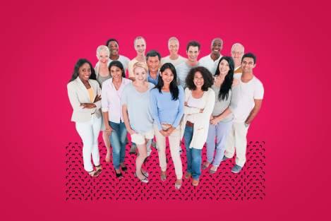 imagem-representando-novos-consumidores