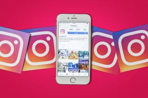 imagem-representando-novas-atualizacoes-do-instagram