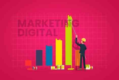 imagem-representando-significado-das-cores-no-marketing