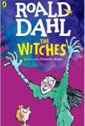 dahlthewitches