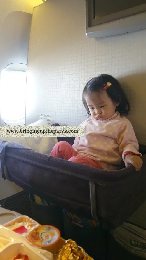 Flying To Asia With Kids Here Are 10 Reasons To Choose