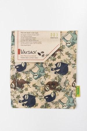 Wachssack M Vaxtuch Produktbild 1
