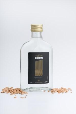 Korn van Laack Produktbild 1