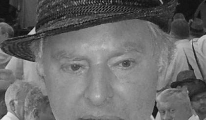 Trauer um Clemens Schürmann