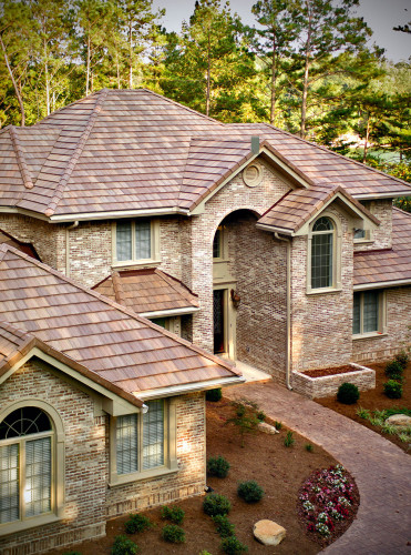 tile slate brinkmann quality roofing