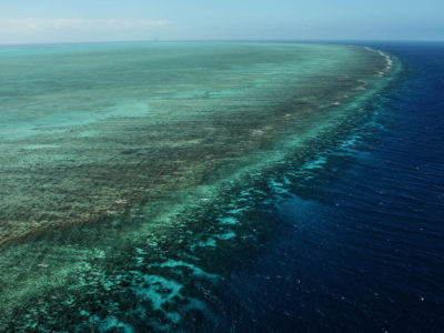 Indonesia And Australia Are Sleeping Ocean Superpowers Brink News And Insights On Global Risk