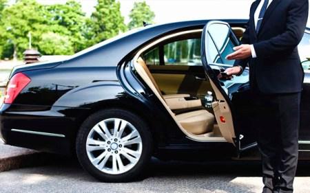 Bij Brink is uw zakelijk en directie vervoer perfect geregeld.