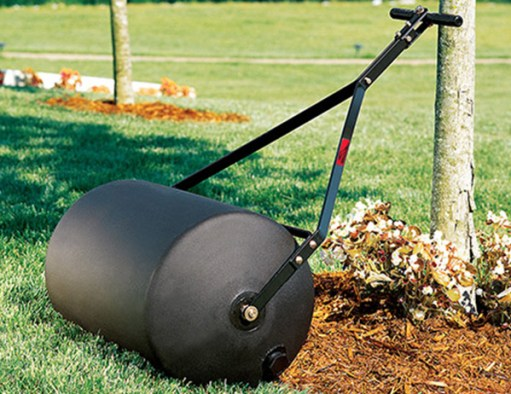 sod roller - Check out This Year's Brinly Gift Guide!