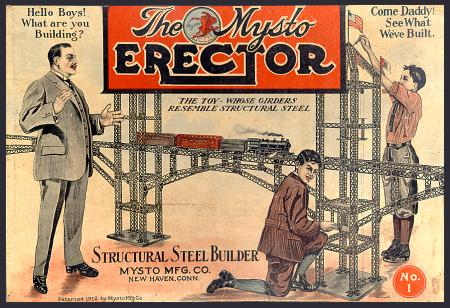 https://i1.wp.com/www.brinq.com/workshop/images/erectorsets.jpg