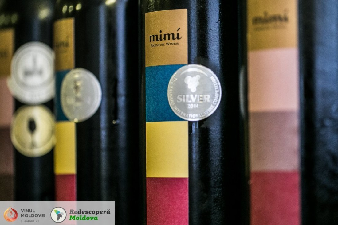 drumul-vinului-day1-crescendo-mimi-101