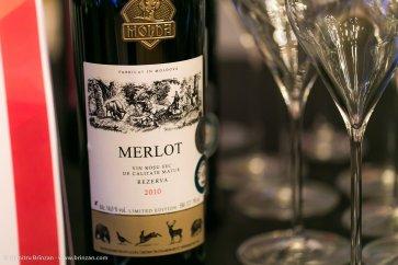 vernisajul-vinului-vii-10
