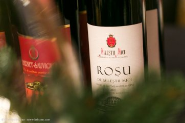 vernisajul-vinului-vii-19