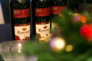 vernisajul-vinului-vii-20