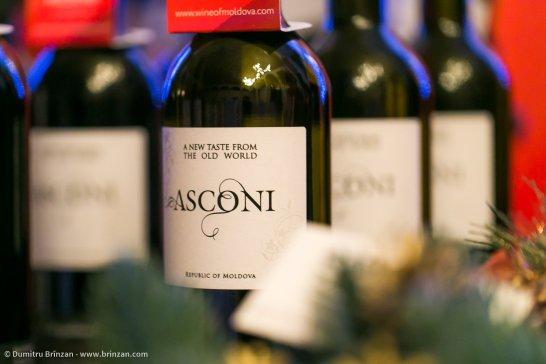vernisajul-vinului-vii-22