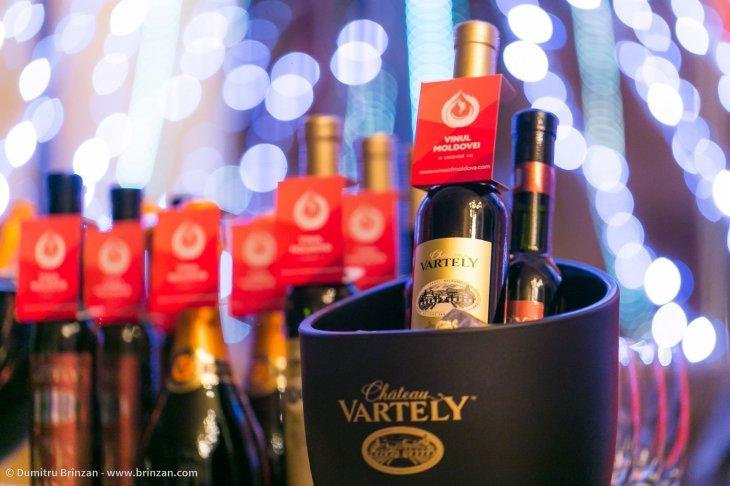 vernisajul-vinului-vii-33