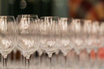 vernisajul-vinului-vii-4