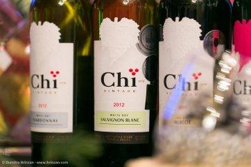 vernisajul-vinului-vii-78