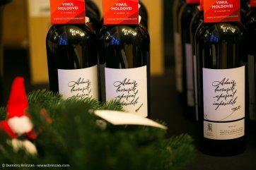 vernisajul-vinului-vii-8