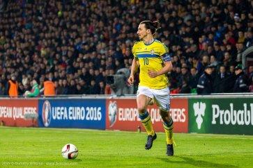 moldova-sweden-27-march-2015-euro2016-117