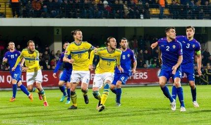 moldova-sweden-27-march-2015-euro2016-180