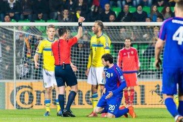moldova-sweden-27-march-2015-euro2016-218