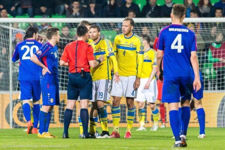 moldova-sweden-27-march-2015-euro2016-222