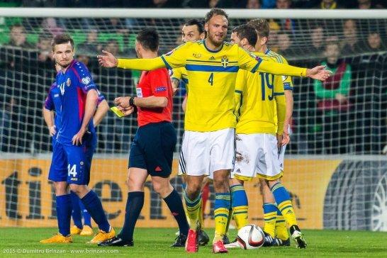 moldova-sweden-27-march-2015-euro2016-225