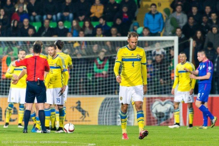 moldova-sweden-27-march-2015-euro2016-226