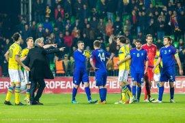 moldova-sweden-27-march-2015-euro2016-249