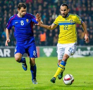 moldova-sweden-27-march-2015-euro2016-71