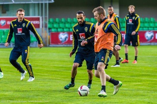 moldova-sweden-football-practice-zimbru-102