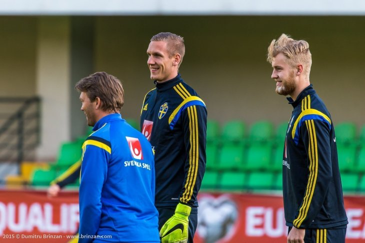moldova-sweden-football-practice-zimbru-11