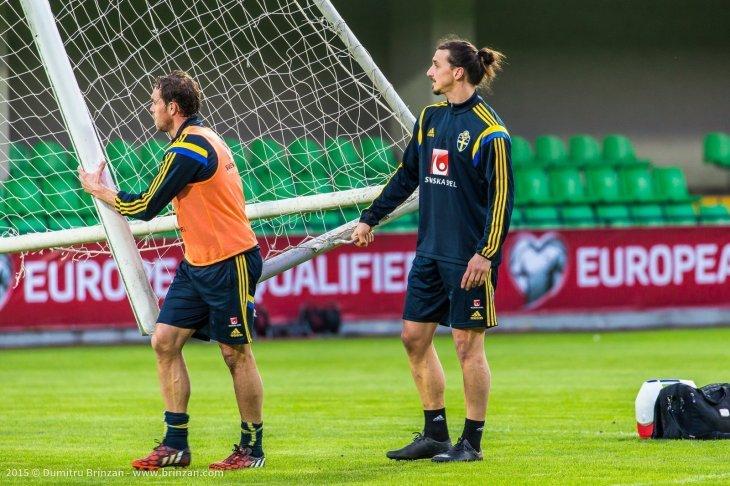 moldova-sweden-football-practice-zimbru-119