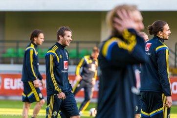 moldova-sweden-football-practice-zimbru-13