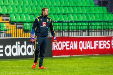 moldova-sweden-football-practice-zimbru-131