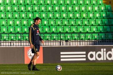 moldova-sweden-football-practice-zimbru-29