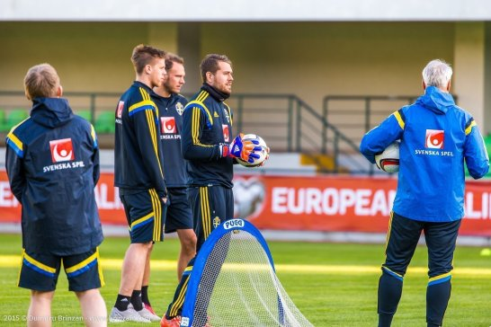 moldova-sweden-football-practice-zimbru-38