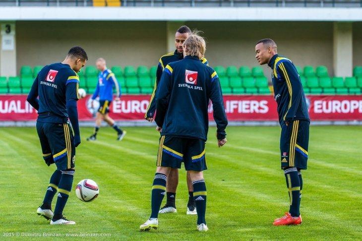 moldova-sweden-football-practice-zimbru-45
