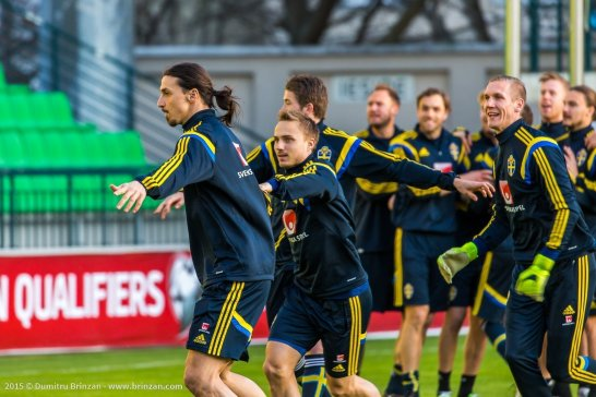 moldova-sweden-football-practice-zimbru-58