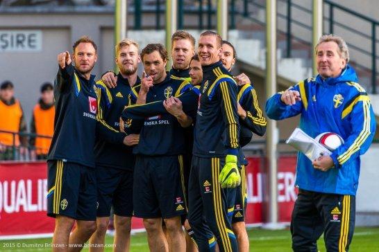 moldova-sweden-football-practice-zimbru-60