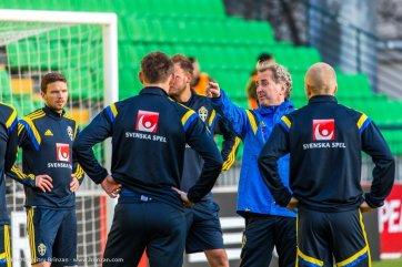 moldova-sweden-football-practice-zimbru-69