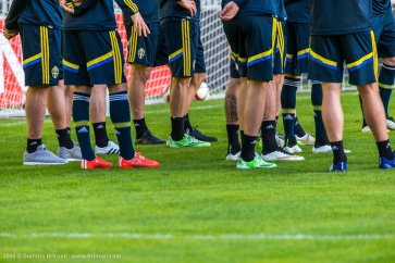 moldova-sweden-football-practice-zimbru-70
