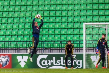 moldova-sweden-football-practice-zimbru-94