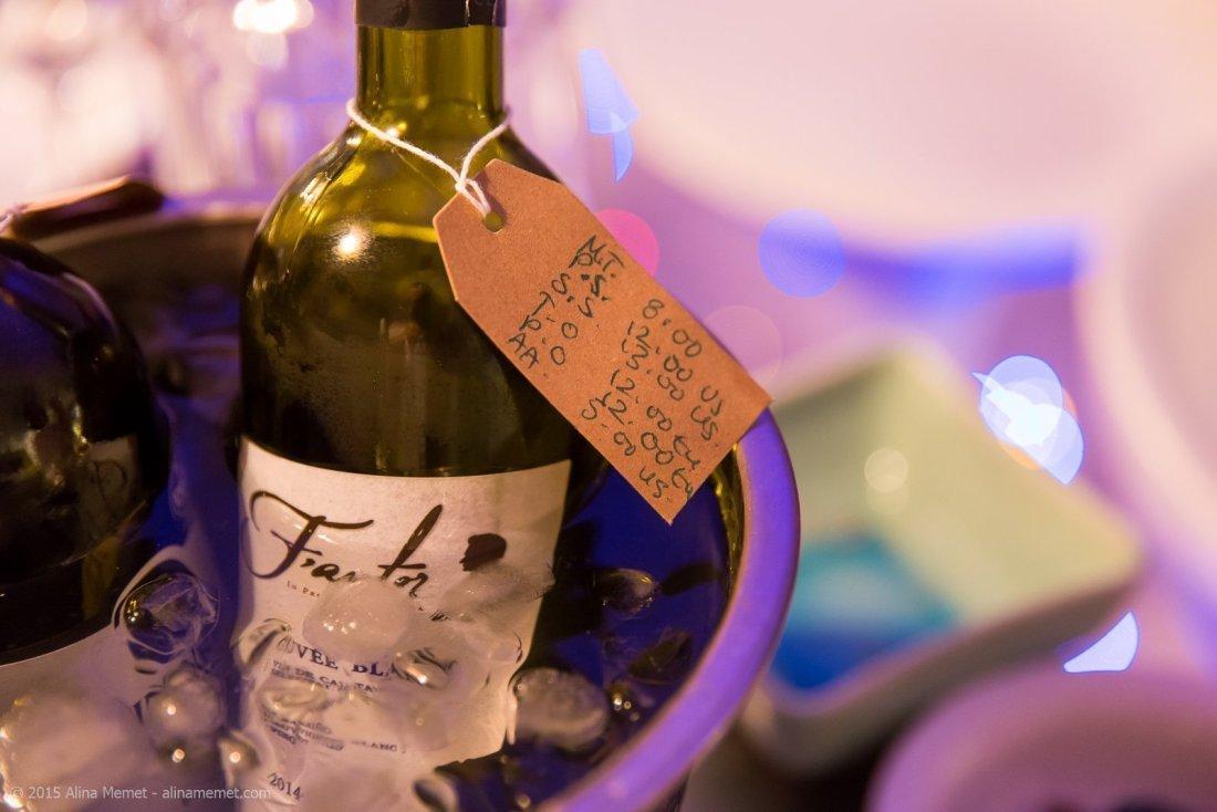 2015-09-01-winetasting-167